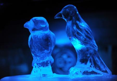 متحف الثلج اسطنبول تركيا