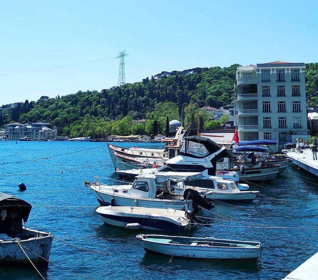 نتيجة بحث الصور عن بيبك اسطنبول
