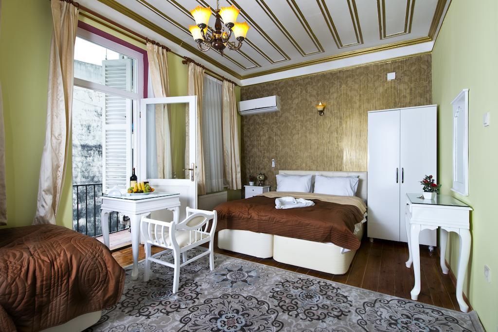شقق رخيصة للايجار في تركيا اسطنبول - افضل الفنادق في اسطنبول