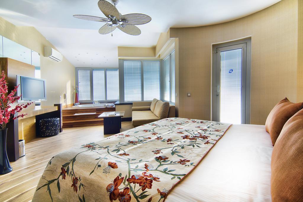 فندق ليماك لارا انطاليا - فنادق في انطاليا لارا