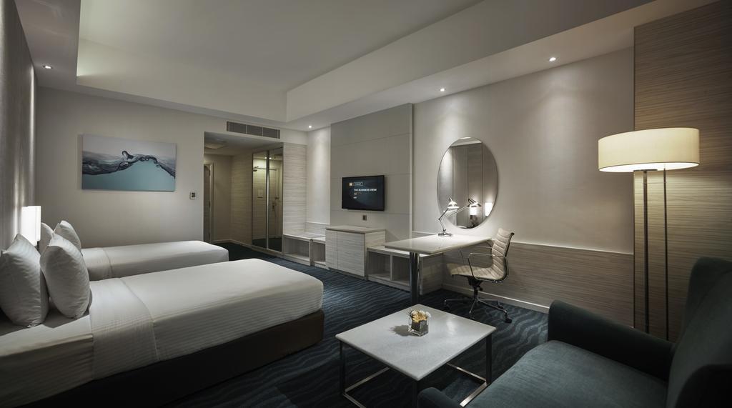 افضل فنادق ماليزيا كوالالمبور