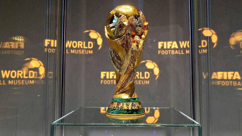 نتيجة بحث الصور عن متحف كرة القدم العالمي زيورخ