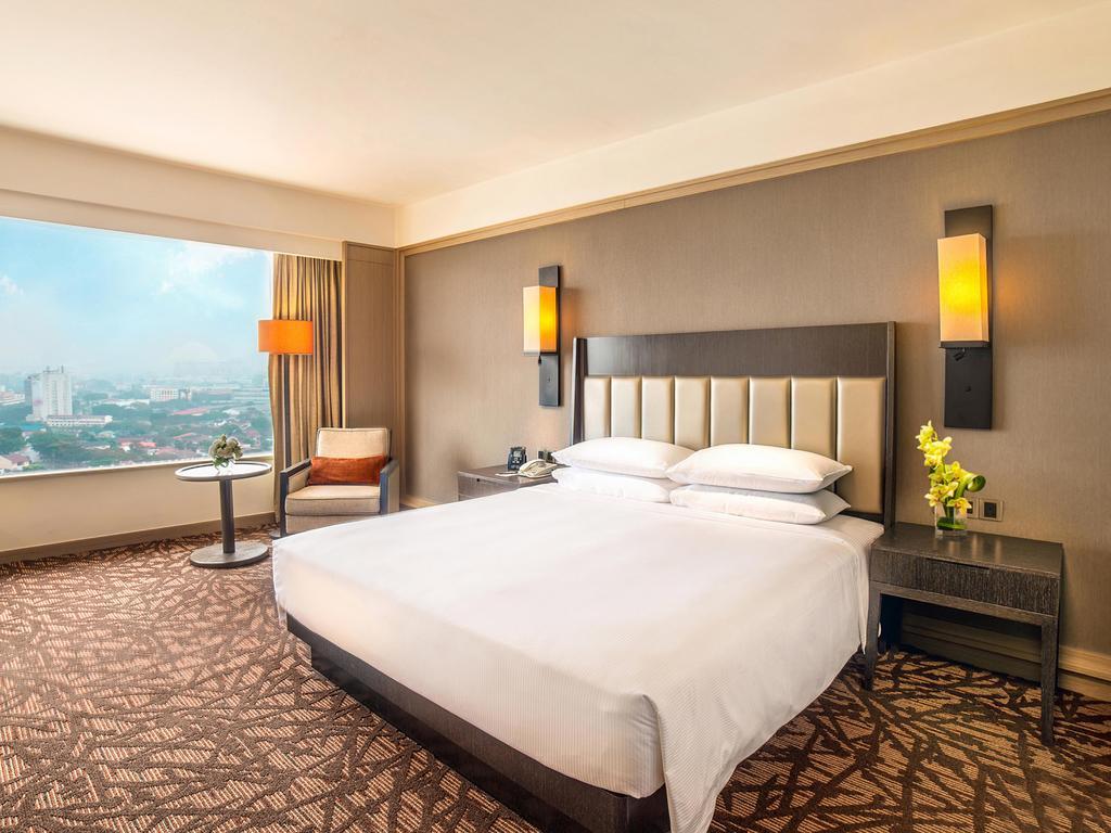 افضل فنادق في سيلانجور - الاماكن السياحية في سيلانجور