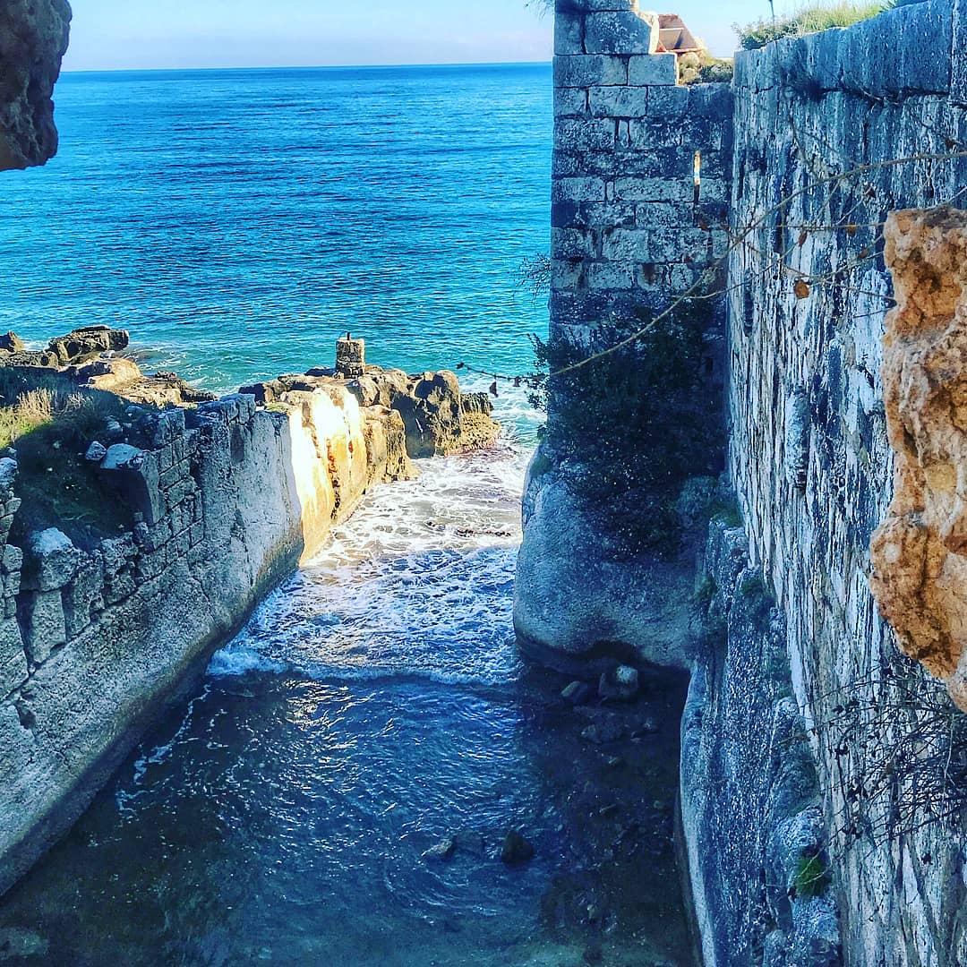 قلعة الفتاة في مرسين