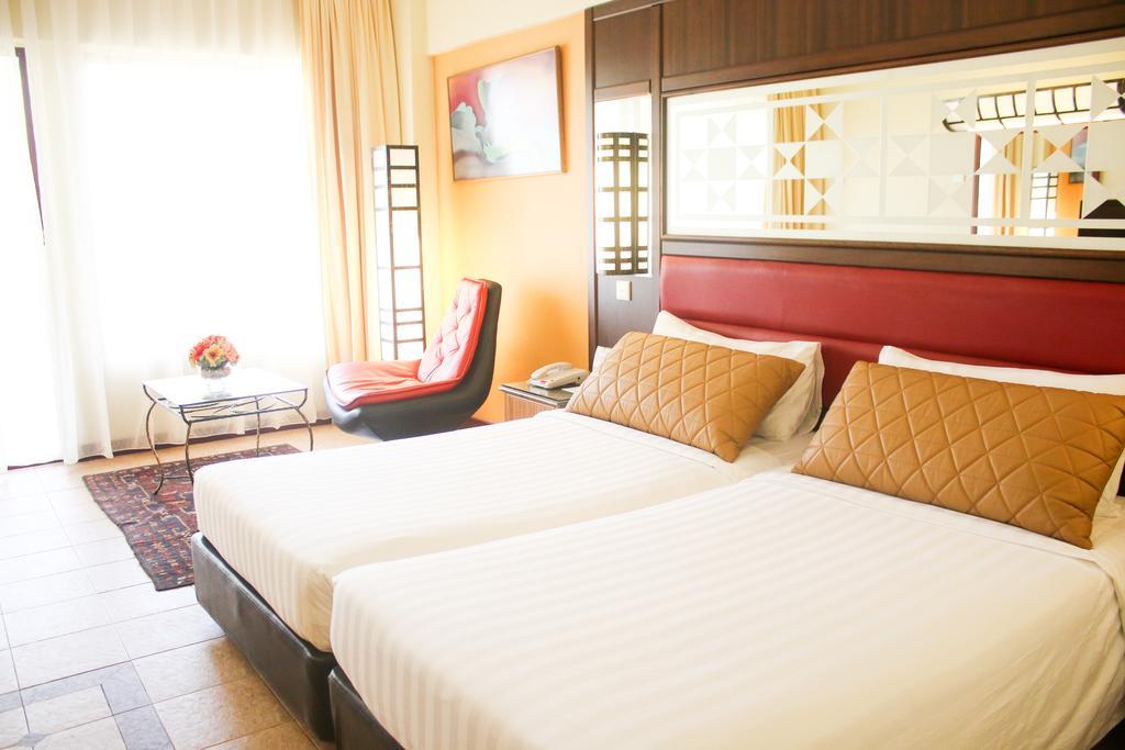 فنادق في لنكاوي