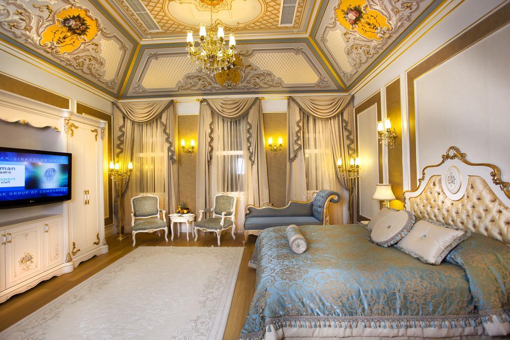 نتيجة بحث الصور عن فندق ليماك ترمال يلوا تركيا
