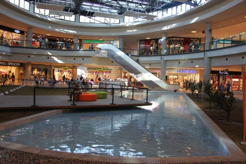نتيجة بحث الصور عن مجمع ميد تاون للتسوق بودروم تركيا