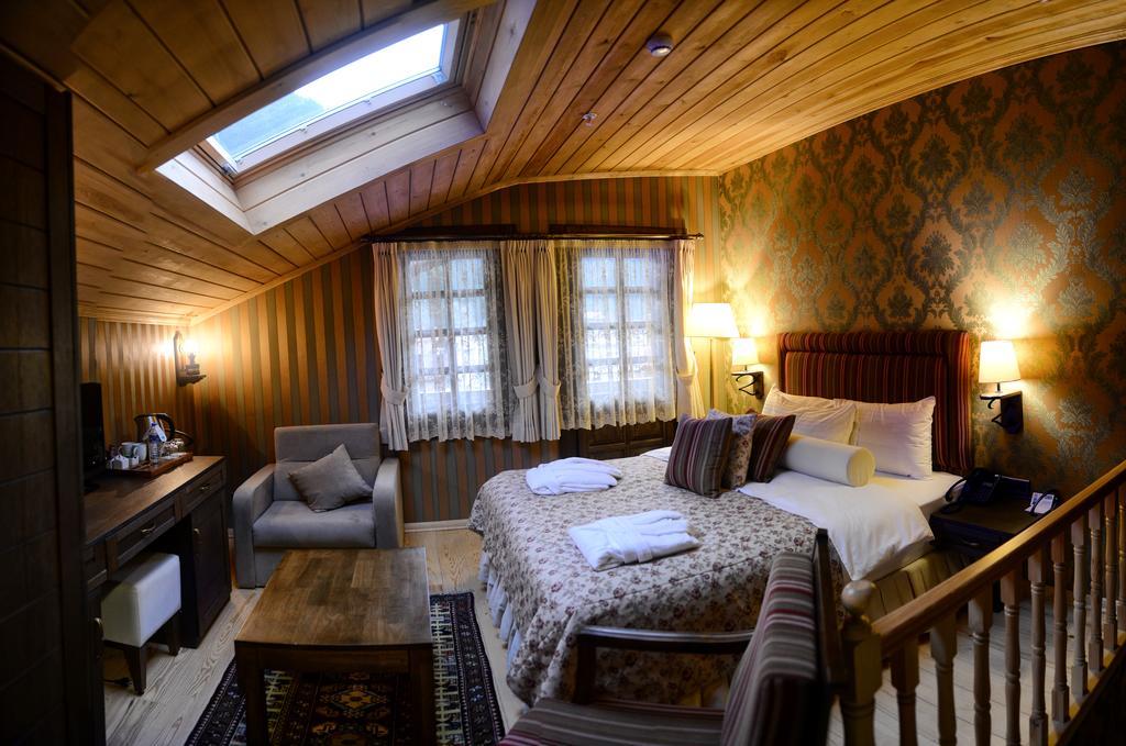 فندق رويال اوزنجول افضل فنادق في اوزنجول