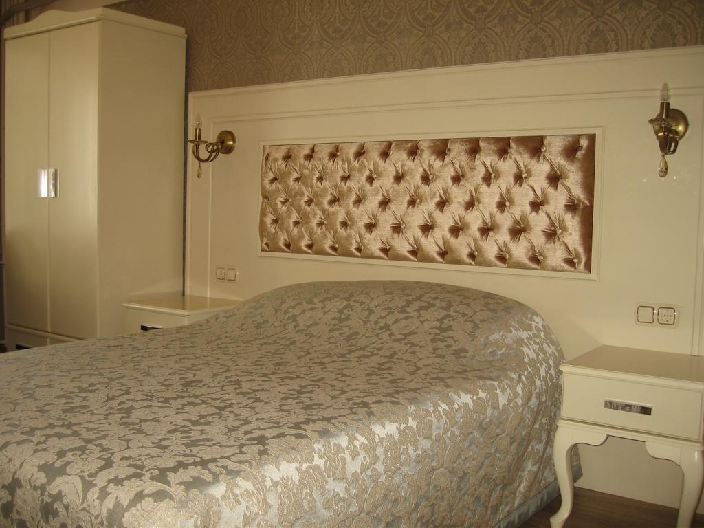 فندق ترمال اليت - فنادق في يلوا