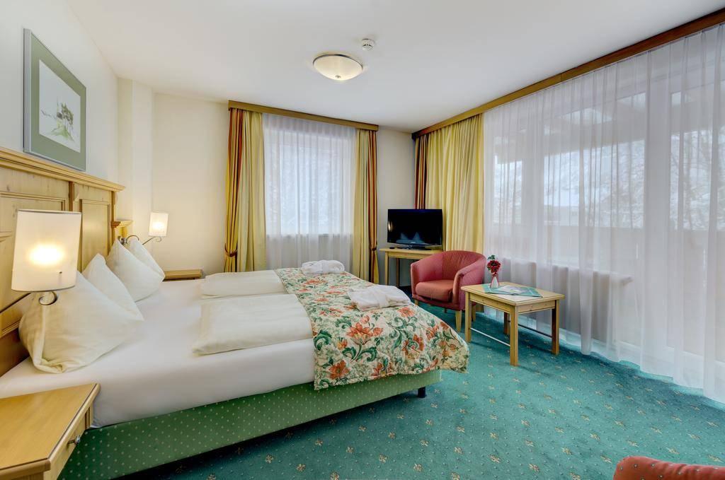 افضل فندق في كابرون