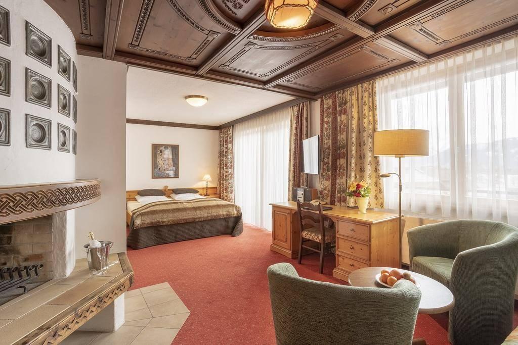 فندق نيوبوست زيلامسي - السياحة في زيلامسي