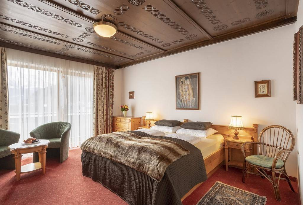 فندق نيوبوست زيلامسي - افضل فنادق زيلامسي