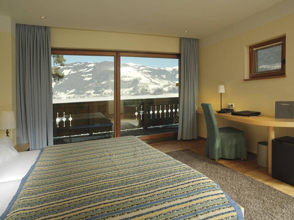 فندق سي فيلا زيلامسي - افضل الفنادق في زيلامسي