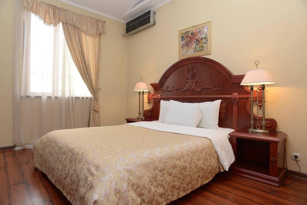 فنادق كوتايسي جورجيا