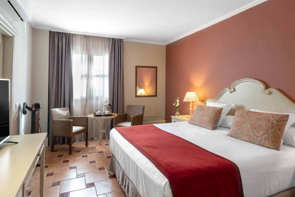 فنادق اشبيليه - اماكن سياحية في اشبيلية