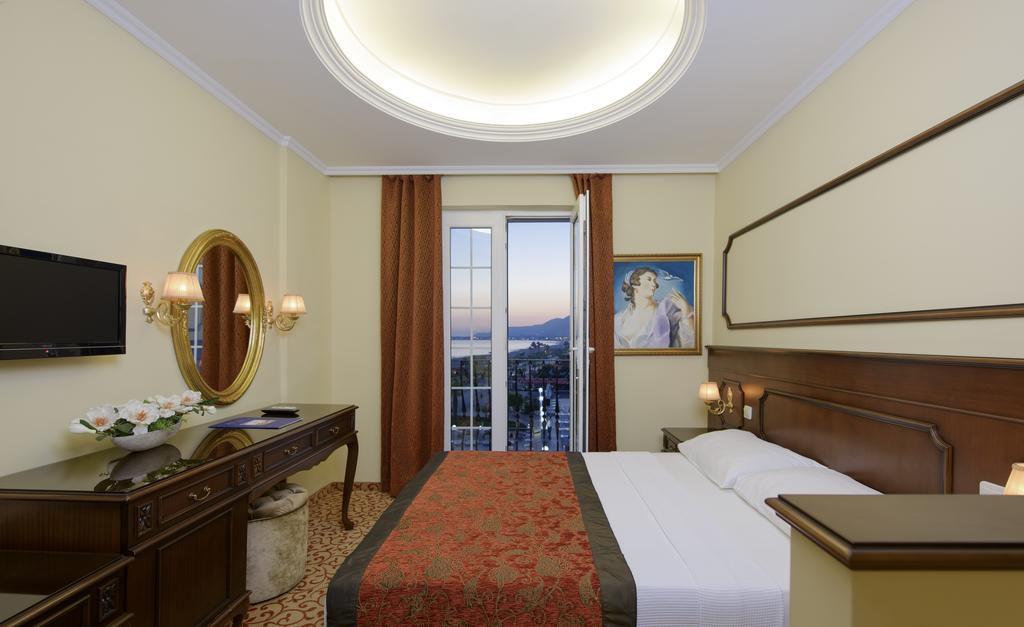 افضل الفنادق في الانيا