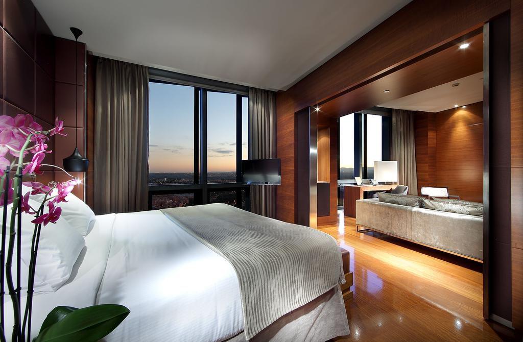 فندق يوروستار مدريد - افضل فنادق مدريد