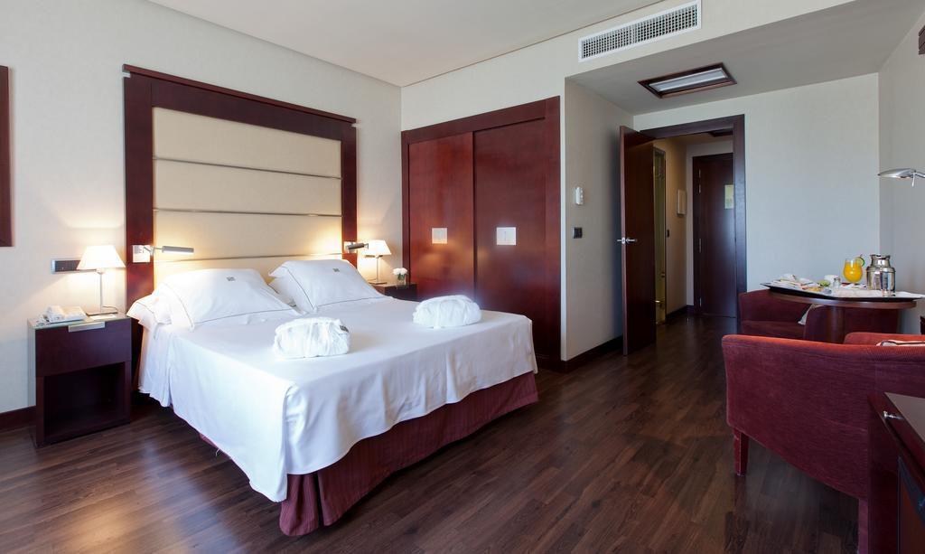 فنادق غرناطه