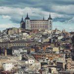 عروض فنادق مدريد