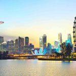 عروض فنادق سنغافورة