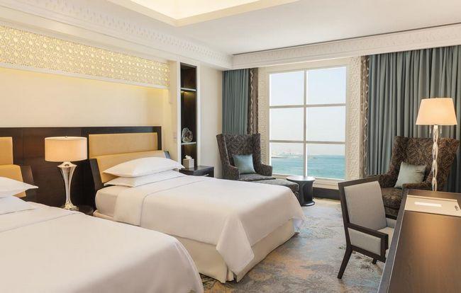 فنادق الشارقة 5 نجوم
