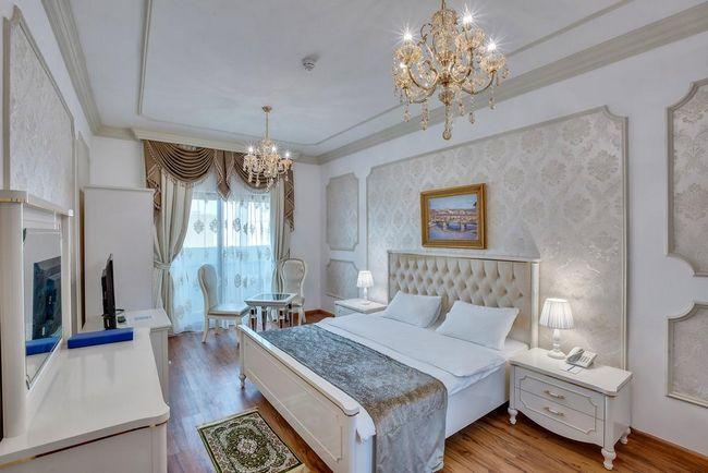 ارخص الفنادق في الشارقة