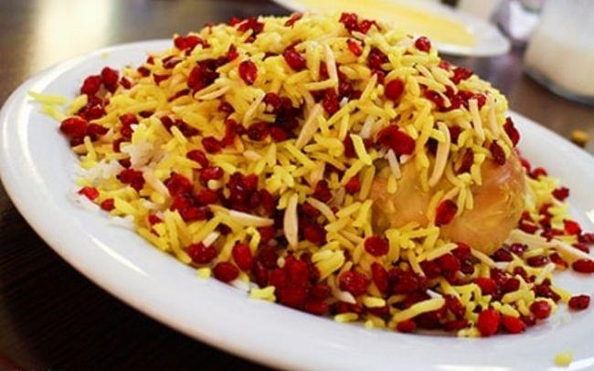 مطعم اليمن السعيد راس الخيمة