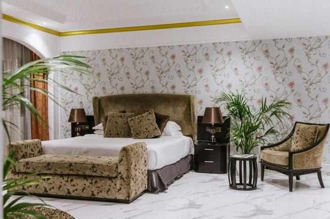 ارخص فنادق في راس الخيمة
