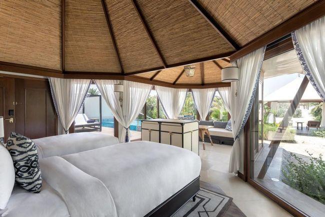 فنادق في راس الخيمة