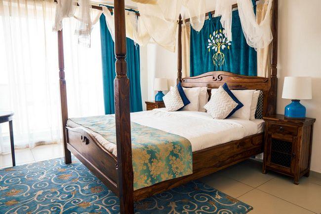 فنادق راس الخيمة مرجان