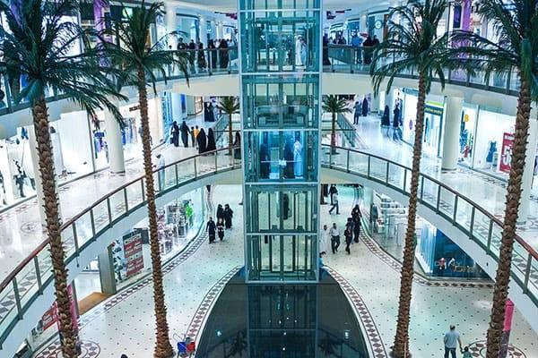افضل سوق في الرياض