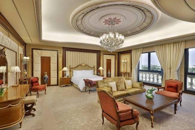 فنادق بالرياض